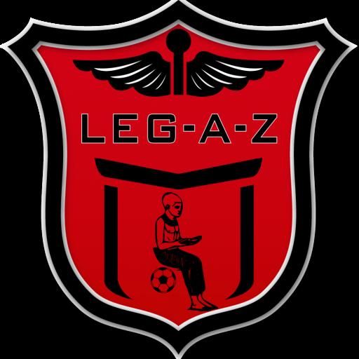 cropped-leg-a-z-1-e1538769348762.png