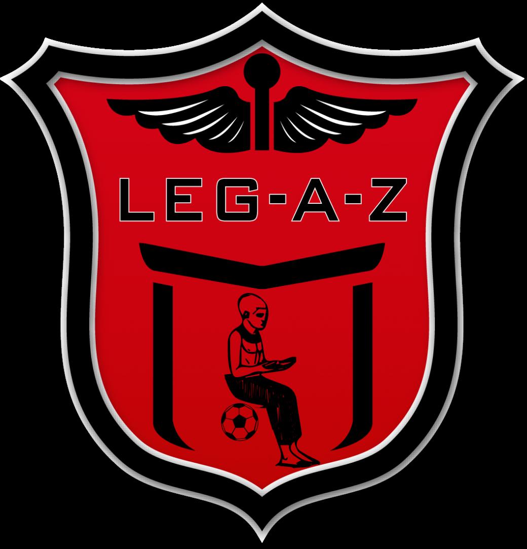 Leg-A-Z SC (UPSL)