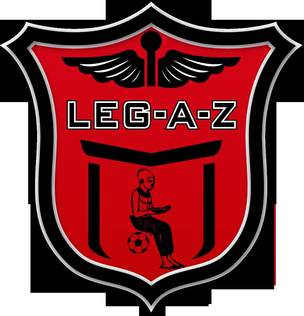 Legazsoccer.net