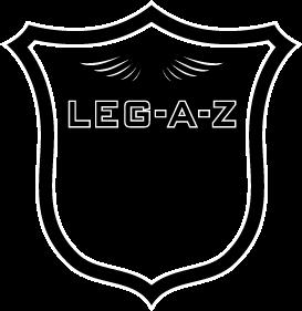 lwgaz-wehbsld2