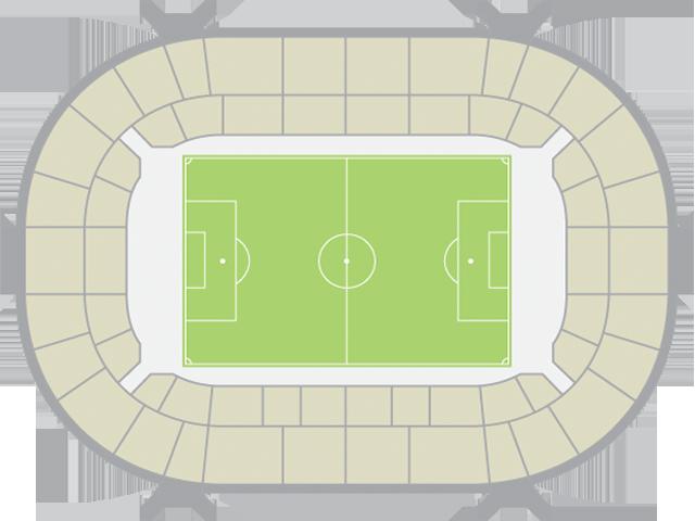 http://legazsoccer.net/wp-content/uploads/2017/11/tickets_inner_01.png
