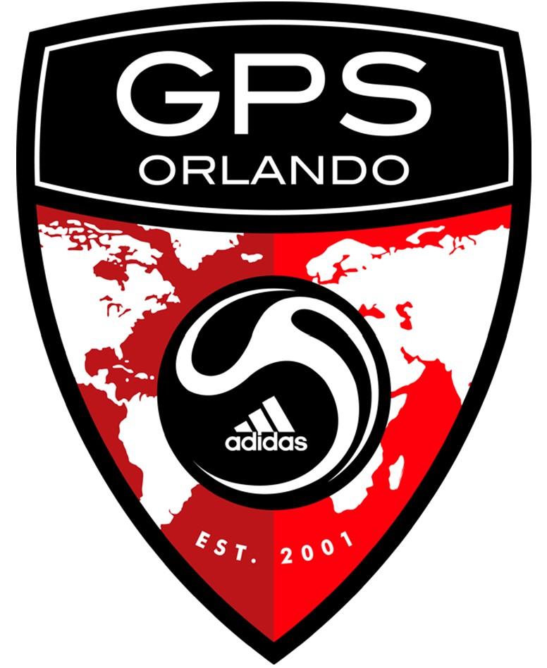 GPS Orlando 2004