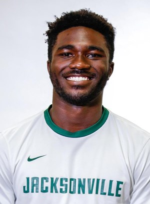 https://legazsoccer.net/wp-content/uploads/2020/05/Emeka-OKAFOR.jpg