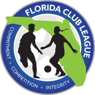 http://legazsoccer.net/wp-content/uploads/2020/05/Florida-Club-League-Logo-RGB-320x320.jpg