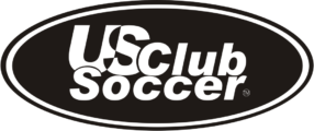 http://legazsoccer.net/wp-content/uploads/2020/05/LOGO_-_US_Club_Soccer_-_Oval_large-e1590881573643.png