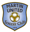 Martin United SC