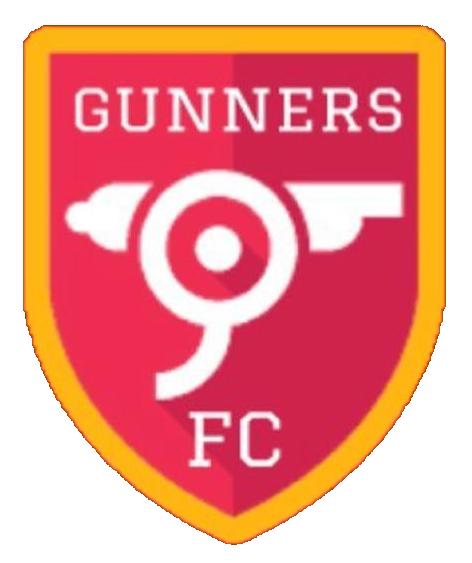 Gunners FC