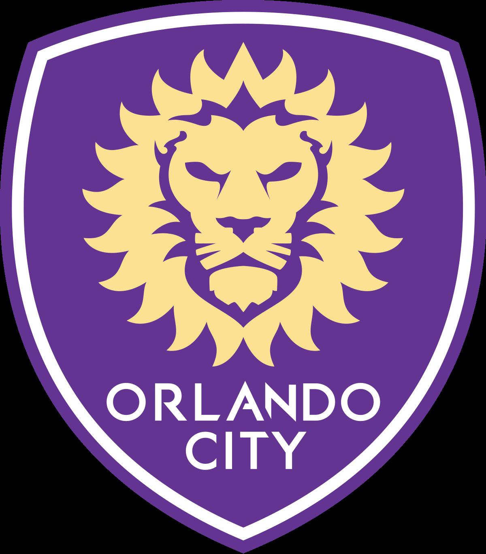 Orlando City U23