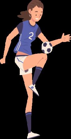 https://legazsoccer.net/wp-content/uploads/2021/07/Girl-Player-w-ball-Converted-e1627391832879.png